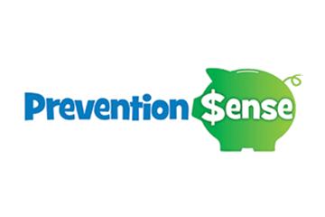 Prevention $ense July 10, 2017