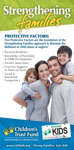 CTF_stongfamilies