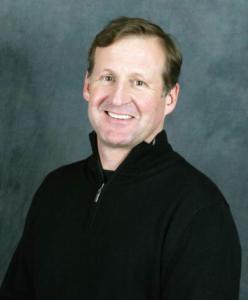 Dr. Jeff Linkenbach