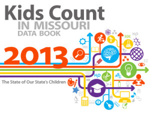KidsCountCover2013