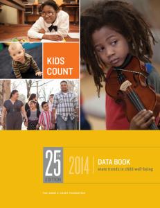 AECFkidscountdatabookcover-2014