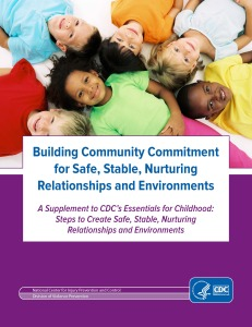 efc-building-community-commitment_Page_01