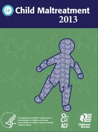 cm_2013_cover
