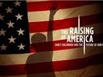 RaisingAmericaPic