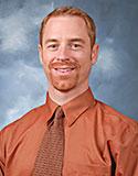 James Anderst, M.D.