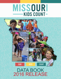 2016 Data-book-Cover