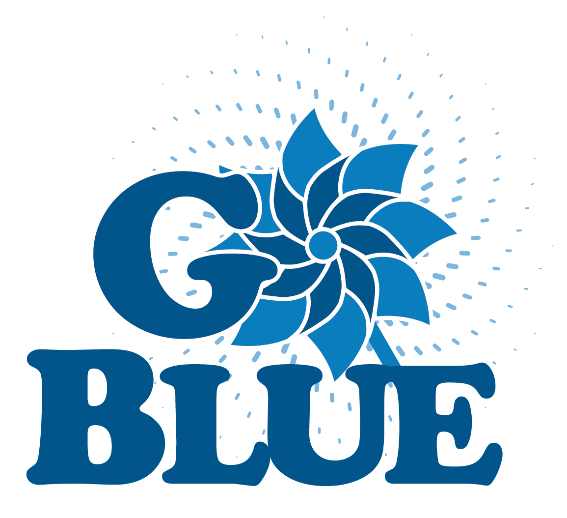 Logosgraphics Childrens Trust Fund Of Missouri