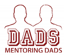 Dads Mentoring Dads