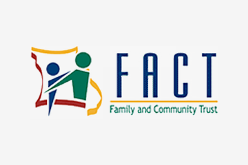 Missouri FACT Makes Kids Count