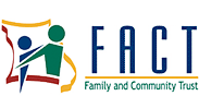 MO FACT - Logo