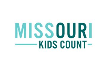 CTF - MKC Logo