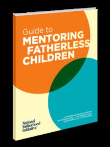 CTF - Mentoring Children