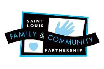CTF - STLFCP Homepage Logo