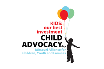 CTF Child Advocacy Day