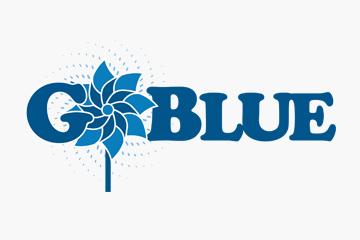 GoBlue Day