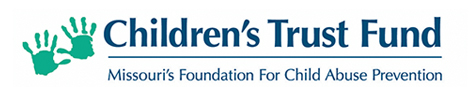 Children's Trust Fund of Missouri
